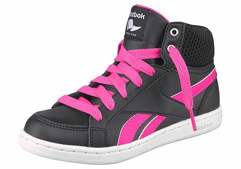 reebok-sneaker-reebok-royal-prime-mid-szabadidocipo