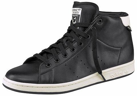 adidas Originals Botasky »Stan Smith Winter«