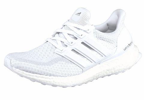 adidas-performance-bezecka-obuv-ultraboost-w