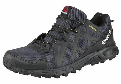 Reebok turistická obuv »Sawcut 4.0 Goretex«