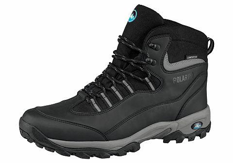 Polarino outdoorová obuv »Boot Canada«