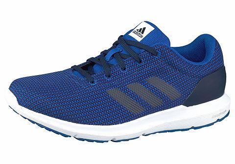 adidas Performance běžecká obuv »Cosmic M«