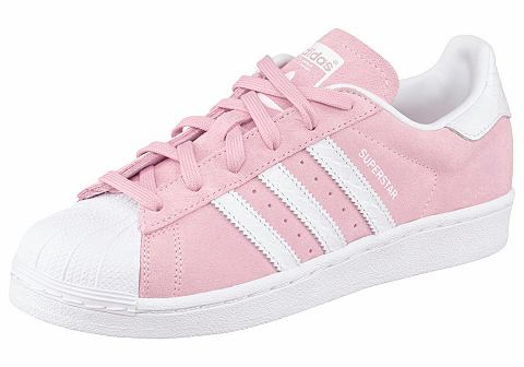 adidas Originals Botasky »Superstar W«
