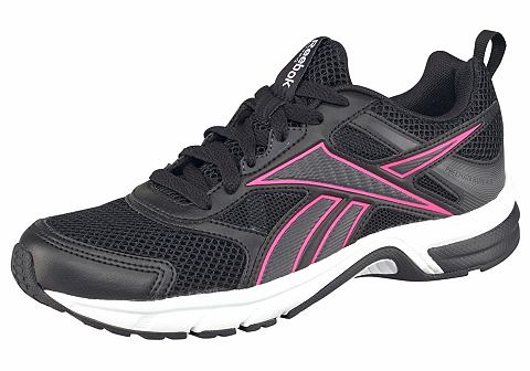 Reebok běžecká obuv »Pheehan Run 4.0«