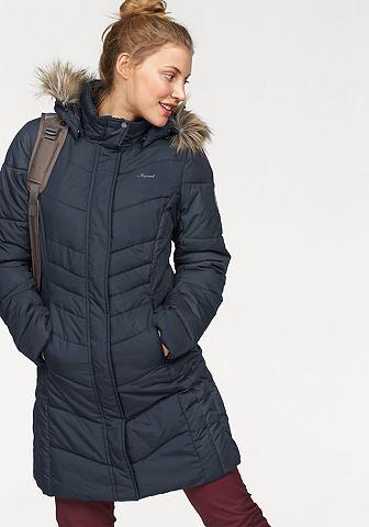 Icepeak Prošívaný kabát »PAIVA«