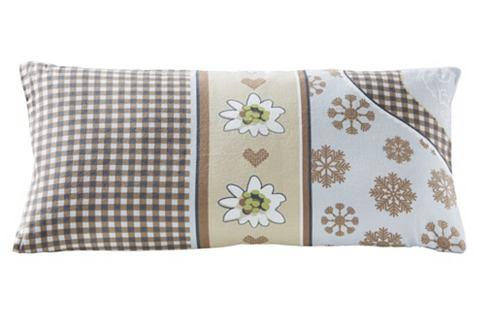 Designové ložní prádlo