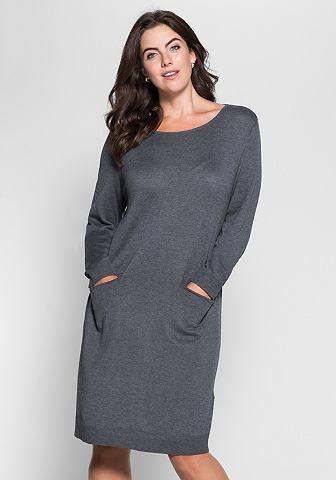 sheego-style-koetoett-ruha