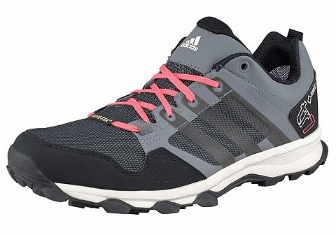 adidas Performance adidas Performance outdoorová obuv »Kanadia 7 TR Goretex W« šedá/černá - EURO velikosti 43