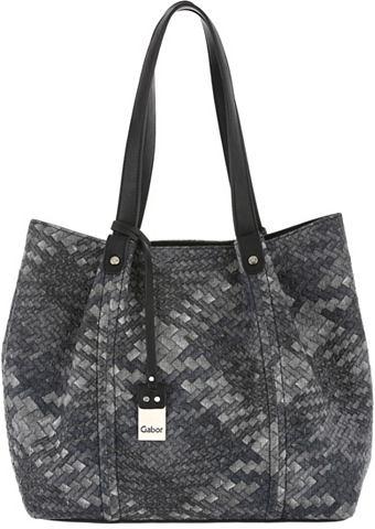 Gabor nákupní taška »DELIA«