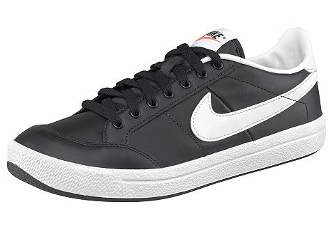 Nike Sportswear botasky »Meadow '16 LTR«