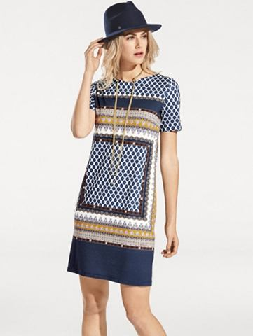 dzsoerze-ruha