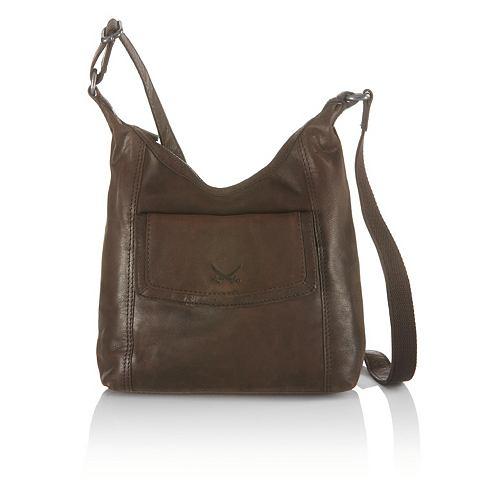 Sansibar taška přes rameno
