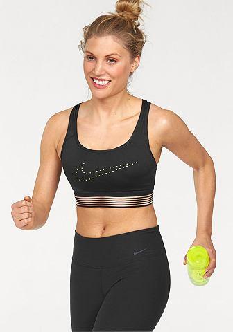 Nike sportovní podprsenka »PRO CLASSIC PADDED SPORTS BRA«