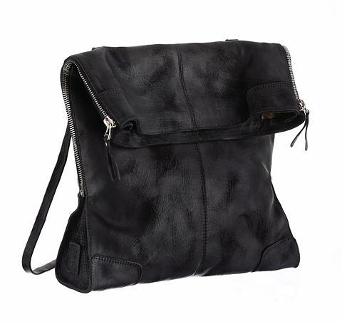 A.S.98 nákupní taška »NERO«