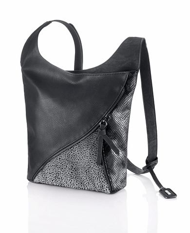 Rieker taška přes rameno