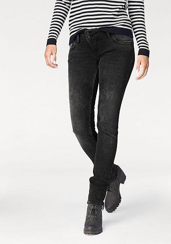 Cross Jeans® strečové džíny »Melissa«