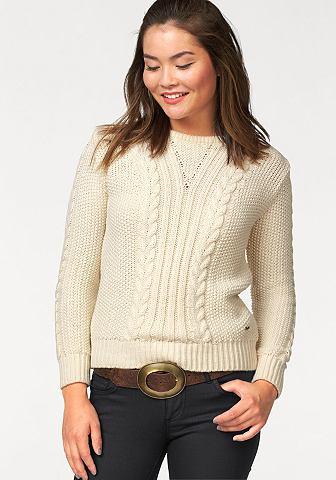 ltb-pulover-niyeta