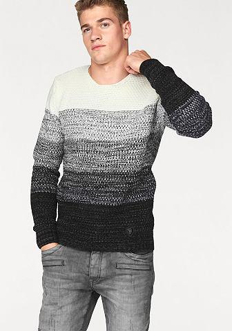 cipo-baxx-csikos-pulover