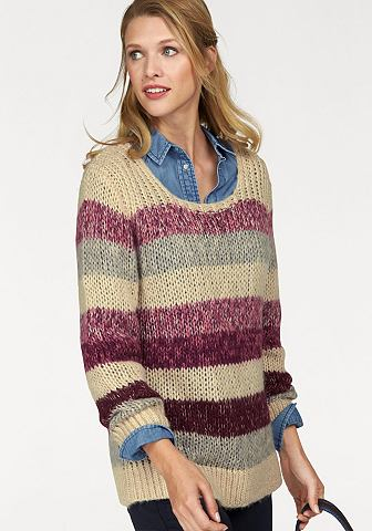 cheer-koetoett-pulover