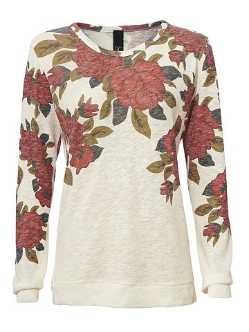 nyomott-mintas-pulover