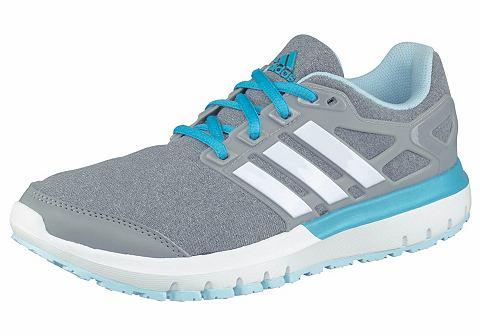 adidas-originals-bezecka-obuv-energy-cloud-w
