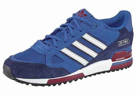 adidas-originals-botasky-zx-750