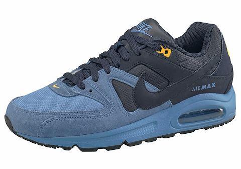 nike-sportswear-sneaker-air-max-command