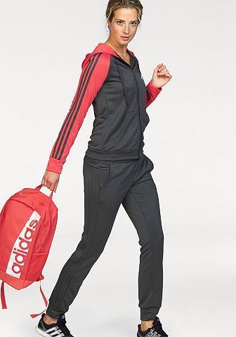 adidas Performance Sportovní souprava »RETRO FOCUS TRACKSUIT«