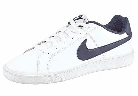 Nike Sportswear Botasky »Court Royale«