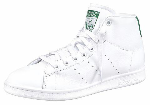 adidas Originals Botasky »Stan Smith Mid«