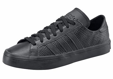 adidas Originals botasky »Courtvantage W«