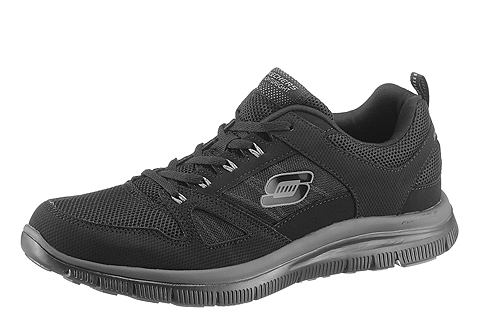 Skechers Botasky »Flex Advantage«
