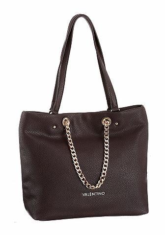 Valentino nákupní taška