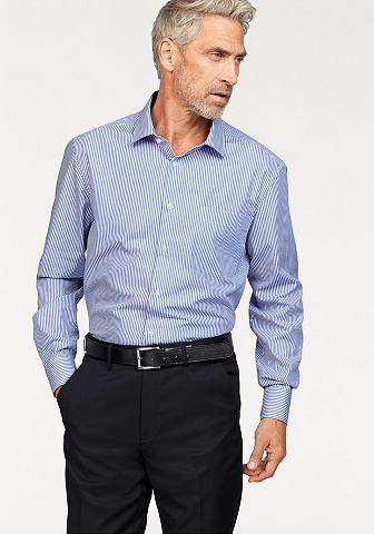 Studio Coletti Studio Coletti Košile (2 ks) modrá-bílá-pruhovaná - standardní velikost 43/44 (XL)