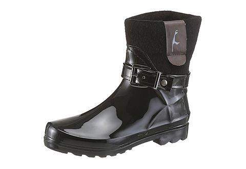gosch-sylt-gumova-kotnickova-obuv