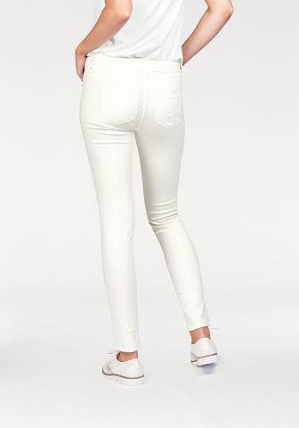 Laura Scott Strečové džíny