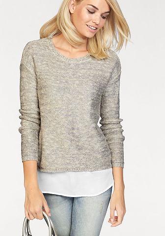 laura-scott-2-az-1-ben-pulover
