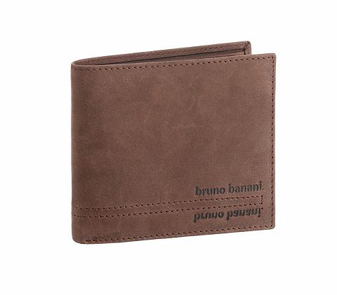 Bruno Banani peněženka