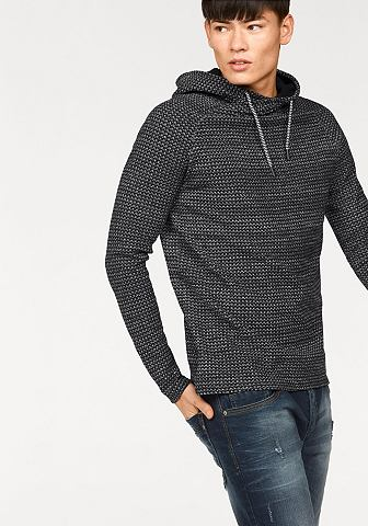 john-devin-kapucnis-pulover