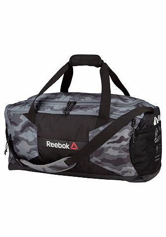 Reebok sportovní taška »One Series Unisex Grip«