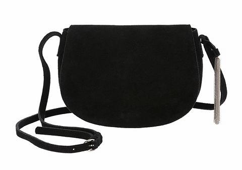 Vero moda® Vero Moda Taška přes rameno černá