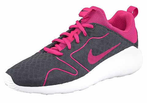 Nike Sportswear Botasky »Kaishi 2.0 SE«