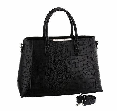 buffalo-shopper-taska-croco
