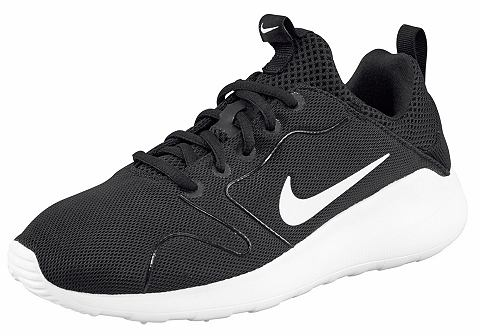 Nike Sportswear Botasky »Kaishi 2.0 Wmns«