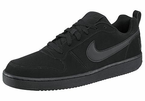Nike Sportswear botasky »Recreation Low Shoe«