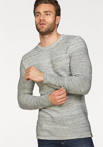 rhode-island-pulovr