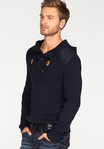bruno-banani-kapucnis-pulover