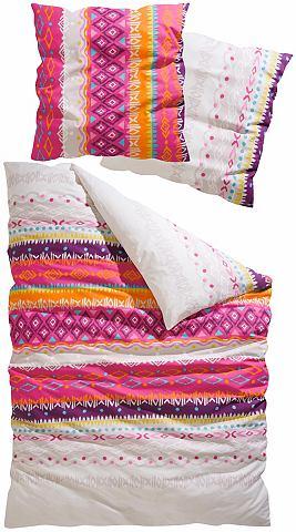 Ložní prádlo, My Home Selection »Alessia« s bordúrou