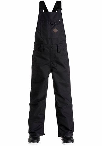 Quiksilver Lyžařské kalhoty