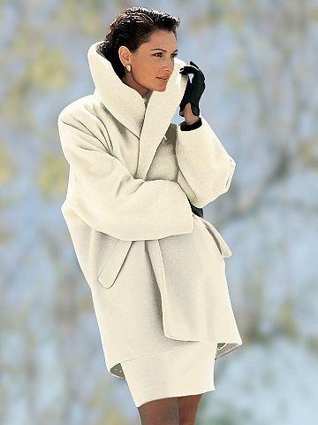 fashion-addict-blog-o-mode-jesen-kabat-ashley-brooke